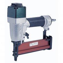 Пневмостеплер EZ-Fasten 92/40AC