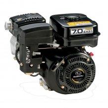 Двигатель бензиновый Robin Subaru EX 21 (масляный фильтр)