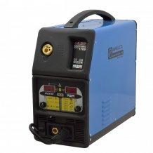 Сварочный аппарат Awelco MikroMig 1700 (59000)