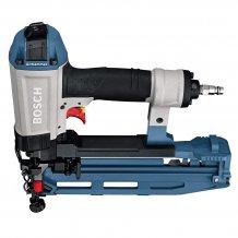 Пневматический гвоздезабиватель Bosch GSK 64