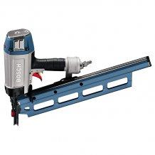 Пневматический гвоздезабиватель Bosch GSN 90-21 RK