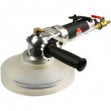 Пневматическая угловая шлифмашинка Suntech SM-618W/M14