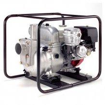 Мотопомпа KOSHIN KTH-100X BAN для грязной воды
