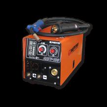 Сварочный полуавтомат трансформаторный Энергия ПДГ-180 (ПДГ-180)