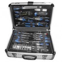 Набор инструментов Gart Premium 100PCS