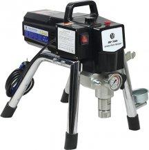 Покрасочный аппарат высокого давления Dino-Power DP-6325i (X25)