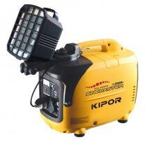 Инверторный генератор Kipor IG2000S