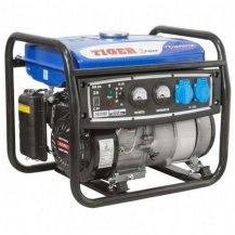 Генератор бензиновый Tiger TG3700S