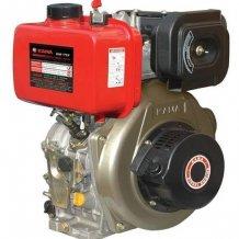 Двигатель дизельный KAMA KM 186FE