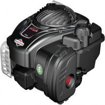 Двигатель бензиновый Briggs&Stratton 500 E Series