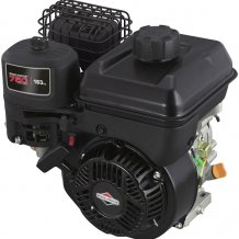 Двигатель бензиновый Briggs&Stratton 750 Series