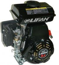 Двигатель бензиновый Lifan LF154