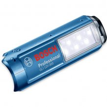 Аккумуляторный фонарь Bosch GLI 12V-300 без аккумулятора и зарядного