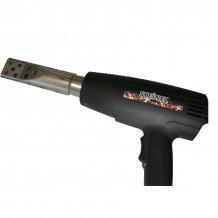 Фен для розжига углей STEINEL HL 1400 S degrill