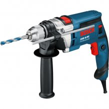 Дрель ударная Bosch Professional GSB 16 RE 601218102