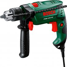 Дрель ударная Bosch PSB 530 RE 603127023