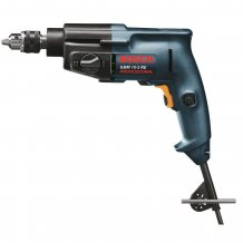 Дрель Bosch Professional GBM 10-2 RE 601168568