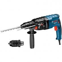 Перфоратор Bosch GBH 2-24 DF Professional (06112A0400)