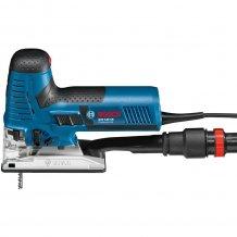 Лобзик Bosch GST 140 CE 601514000