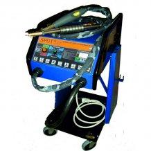 Аппарат точечной сварки споттер Kripton SPOT 4 NEW (220 В)