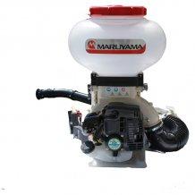 Бензиновый опрыскиватель Maruyama MDJ 3000-15