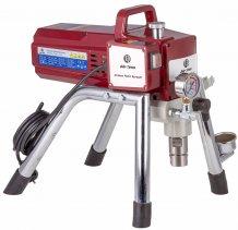 Покрасочный аппарат высокого давления Dino-Power DP-6318 (X18)