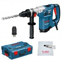 Перфоратор Bosch GBH 4-32 DFR-S + L-Boxx 0611332104