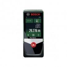 Лазерный дальномер Bosch PLR50 C
