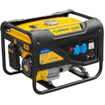 Генератор бензиновый Elemax SHT-11500