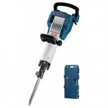 Отбойный молоток Bosch GSH 16-30 (0611335100)