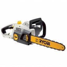 Электрическая цепная пила Ryobi RCS2040