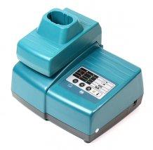 Зарядное устройство 7.2-18 В Makita PowerPlant GD-MAK-CH01