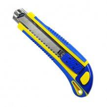S&R нож 170мм лезвие18мм/4 положения