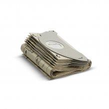 Бумажные фильтр-мешки Karcher на SE 5.100 WD 2