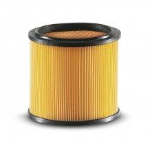 Патронный фильтр Karcher к пылесосу  WD 1