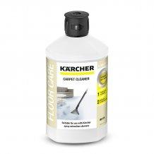 Средство для влажной очистки ковров Karcher, 1 л