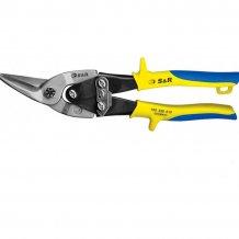S&R ножницы по мет. 250мм д/кабеля