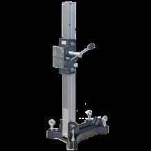 Стойка для установки алмазного бурения Eibenstock BST 250 V/S для EBM 250/2