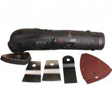 Титан аккумуляторный реноватор ПАР12