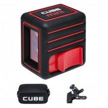 Лазерный нивелир ADA Cube MINI Home Edition