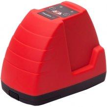 Лазерный нивелир ADA Phantom 2D Professional Edition