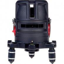 Лазерный нивелир ADA PROLiner 2V