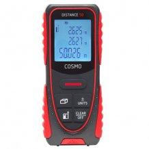 Дальномер лазерный ADA Cosmo 50