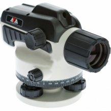 Оптический нивелир ADA RUBER 32