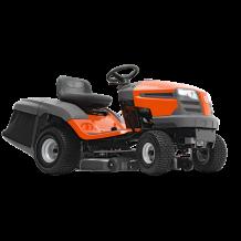 Трактор Husqvarna ТС 138