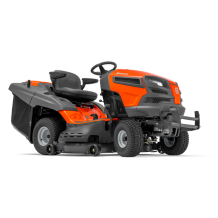 Трактор Husqvarna TC 342T