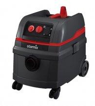Пылесос Starmix ISC ARDL 1425 EWS