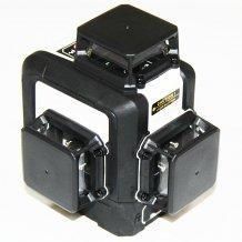 Лазерный нивелир My Tools 144-3R-360
