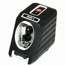 Лазерный нивелир My Tools 142-2G с зеленым лучем