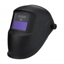 Сварочная маска TexAC ТА-02-121